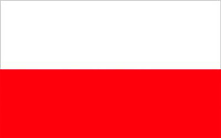 assicurazione-polonia