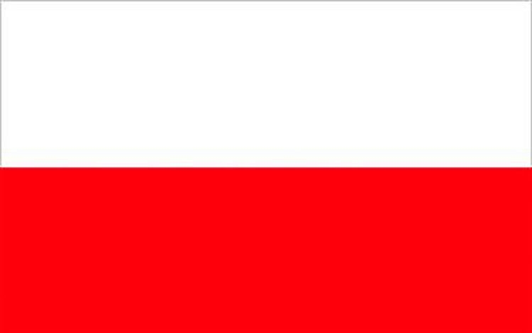 seguro-Polonia