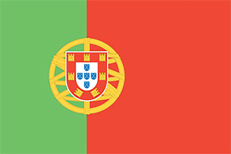 assurance-portugal