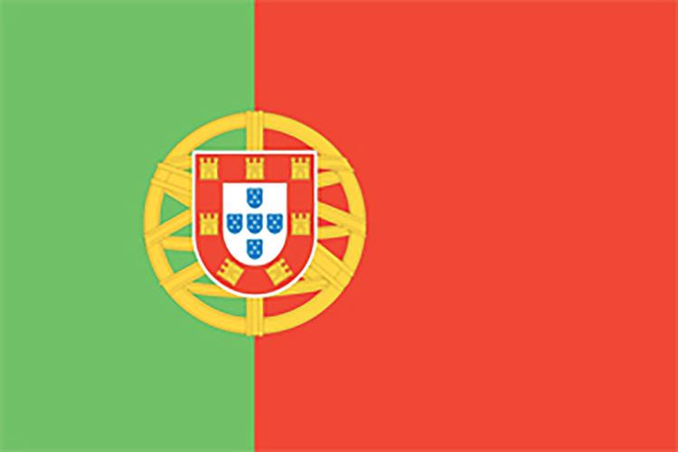 portugal seguro