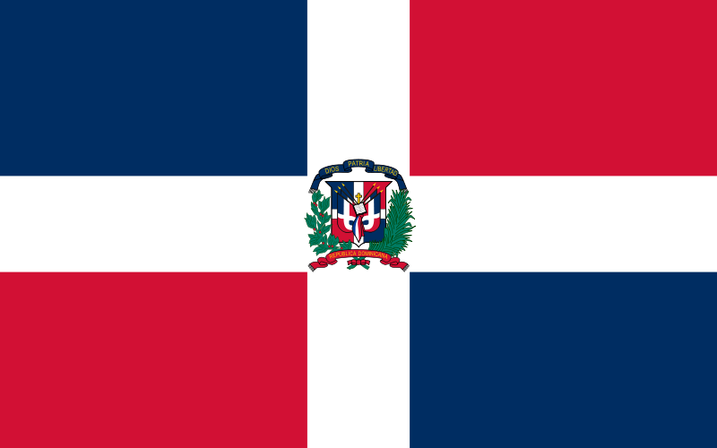 assurance-republique-dominicaine