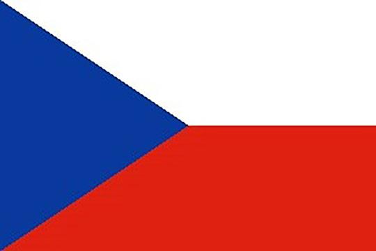 seguro público-checo