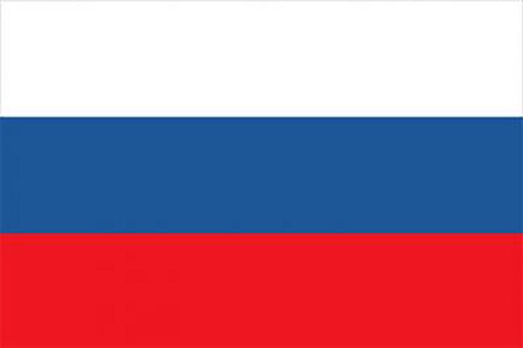 insurance-Russia