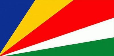 assurance-seychelles