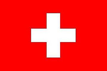 Assicurazione svizzera