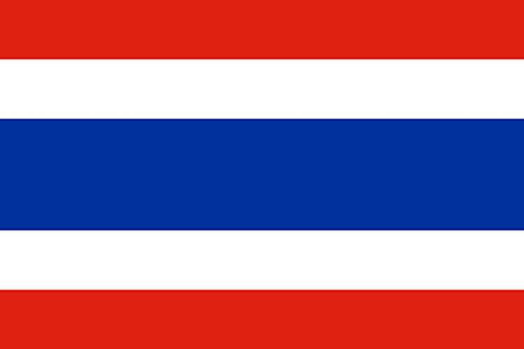 Assicurazione-Thailandia