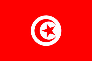 insurance-tunisia