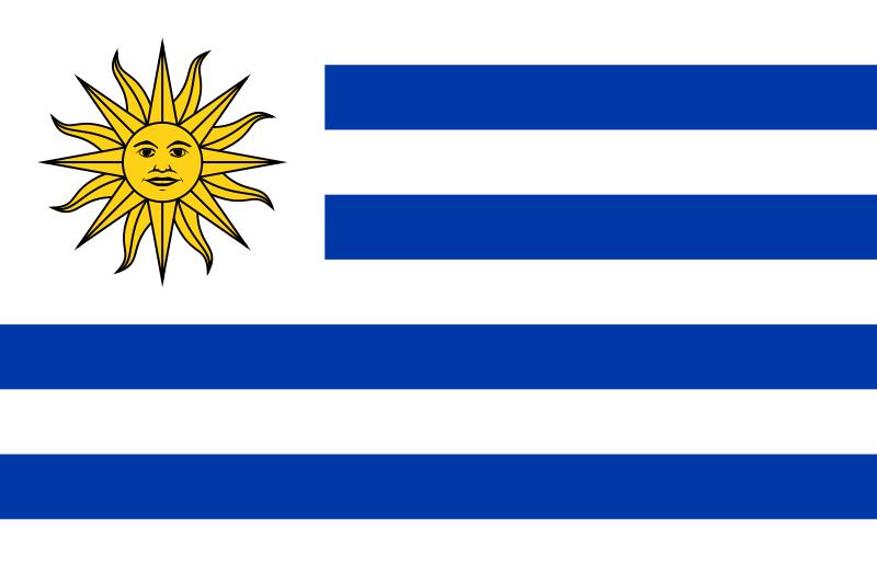 Assicurazione-repubblica-dominicana