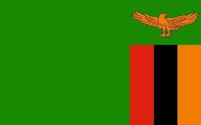 Assicurazione-Zambia