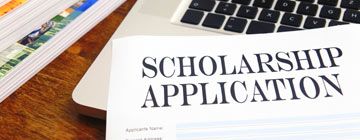 scholarship-studies-foreign