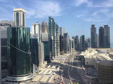 mondassur-qatar-exemption-visa