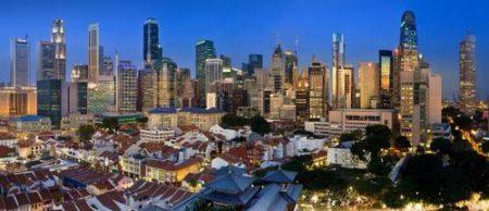 Singapur-viajes-expatriados