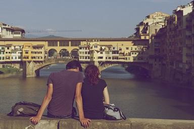 visiter-italie