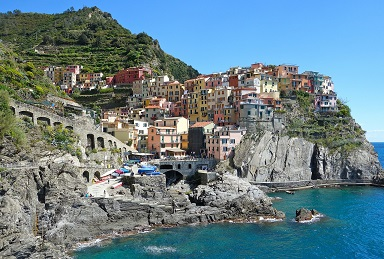 travel-in-Italy