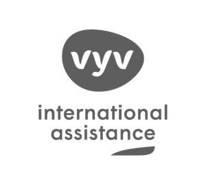 V. VV