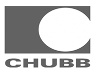 Chubb