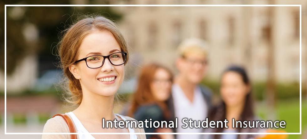 I study abroad or internship abroad