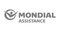 Mondial assistance